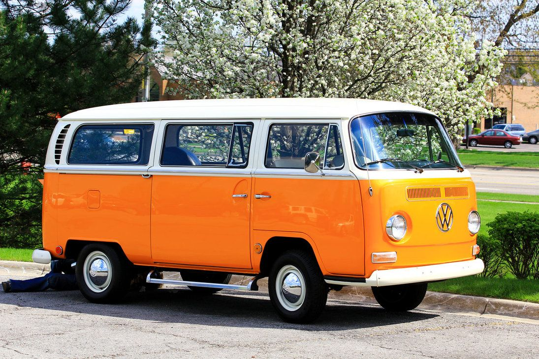 homer color scheme vw bus pinterest vw bus volkswagen transporter and volkswagen. Black Bedroom Furniture Sets. Home Design Ideas