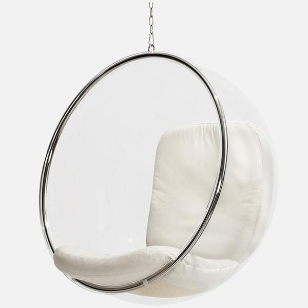 Bubble Chair Bubble Chair Floating Chair Hanging Chair From Ceiling