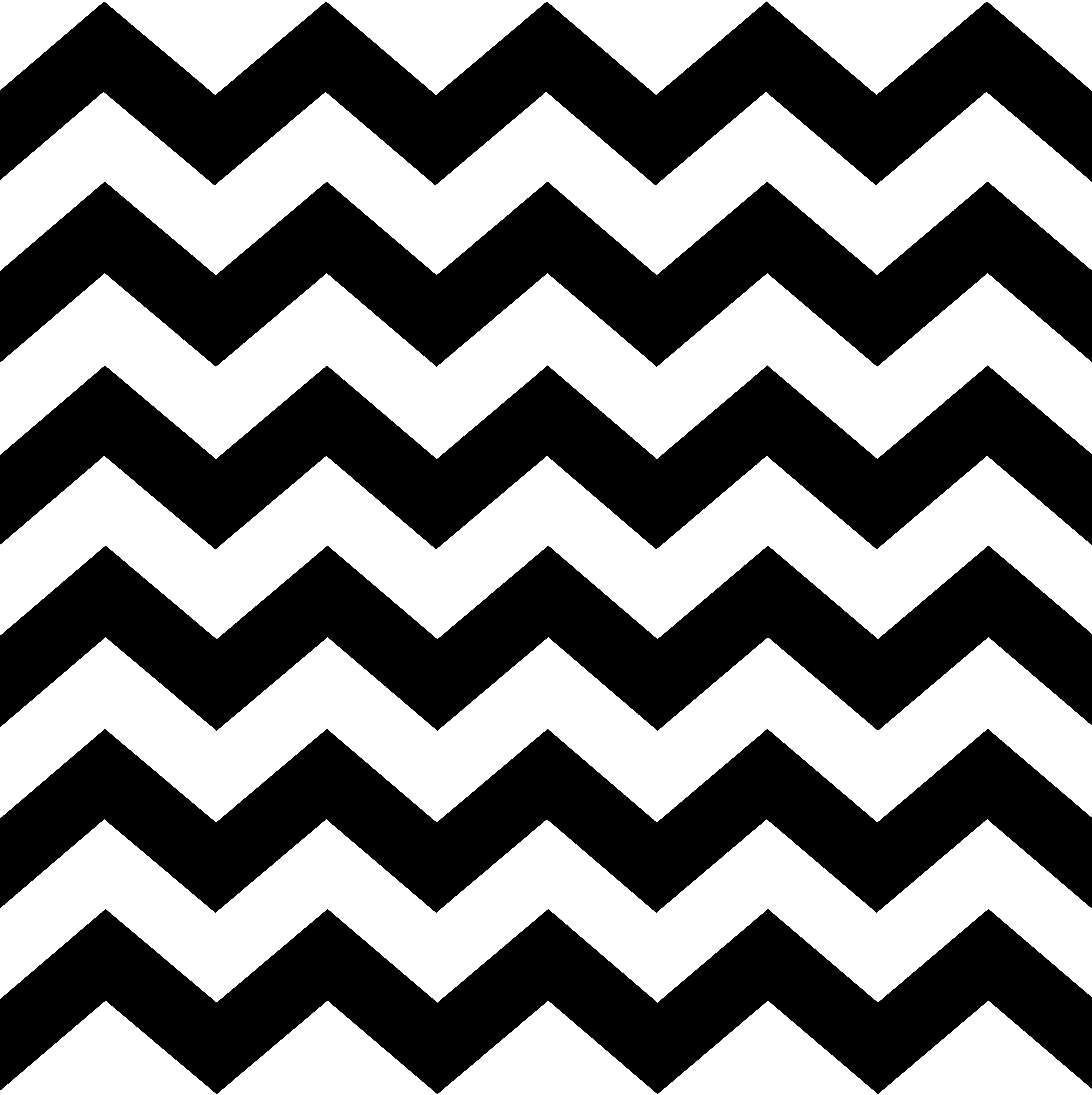 http://sweetclipart.com/multisite/sweetclipart/files/zigzag.png ...