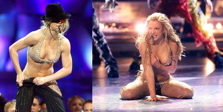 Britney Spears oops moment के लिए चित्र परिणाम