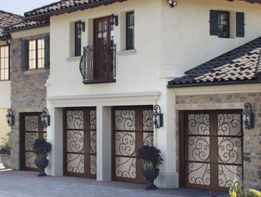 http://garagedooropenertroubleshooting.net/2013/03/05/locating-easy-secrets-in-garage-door-spring-repair/