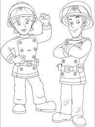 Bildergebnis Fur Quad Ausmalbilder Ausmalbilder Feuerwehrmann Sam Feuerwehrmann Sam Ausmalbilder Kinder