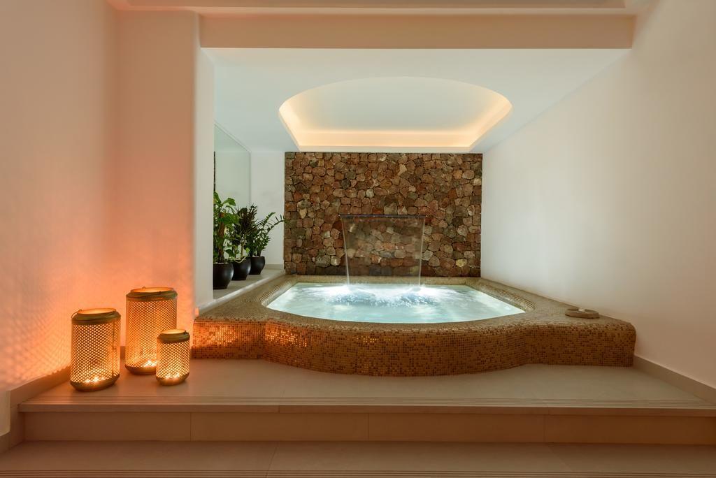 Booking Com Antoperla Luxury Hotel Spa Perissa Greece 157
