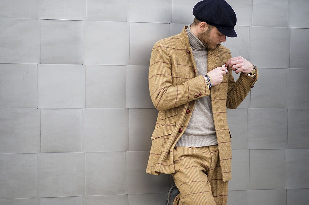 pitti uomo, gentleman style. mens wear, clothes, fashion, suit, clasic