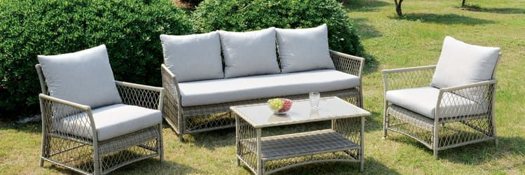 65 Comfortable Patio Furniture By Gwendolyn Siciliano Comfortable