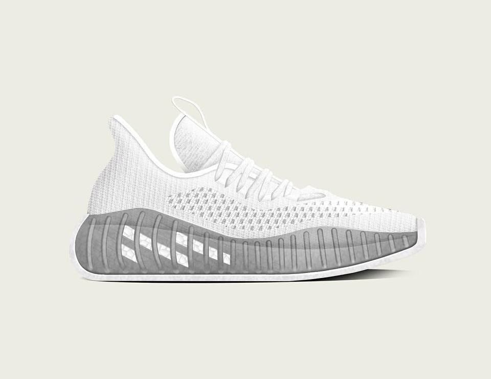 best sneakers 0448f 50fc3 YEEZY Basketball Concept Adidas Nmd R2, Adidas Sneakers, Toms Shoes For  Men, Men s