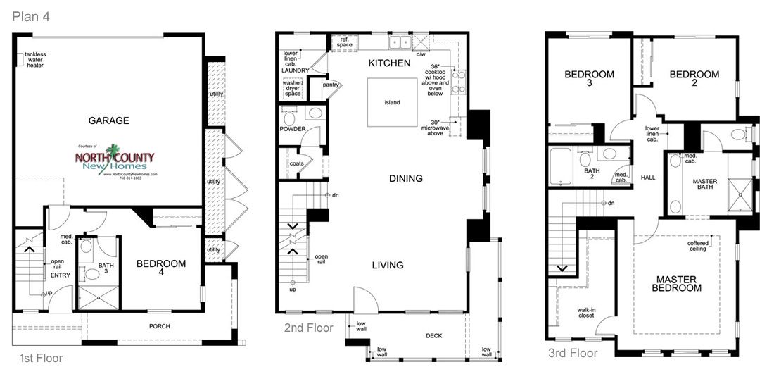 Laterra townhomes floor plans San go new homes ... on 3-bedroom ranch house plans, ranch floor plans with 3 car garage, open-concept ranch house plans, 5 bedroom ranch floor plans, open ranch floor plans, ranch cape cod floor plans, ranch luxury floor plans, large ranch floor plans, ranch duplex floor plans, ranch mansion floor plans, ranch 2 bedroom floor plans, ranch house floor plans, ranch cabin floor plans, ranch basement floor plans, large open ranch plans, ranch floor plans one-bedroom, ranch lodge floor plans,