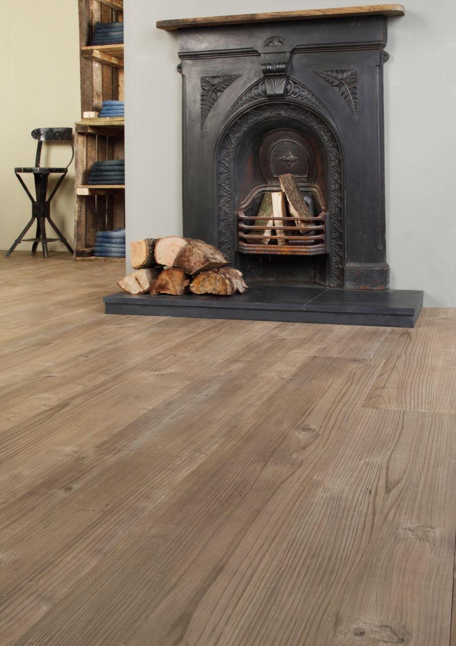 Amtico Spacia Laminate In Dry Cedar Ss5w2535 This Tile Is 185mm Width X 1220mm L Luxury Vinyl Tile Flooring Living Room Wood Floor Amtico Flooring