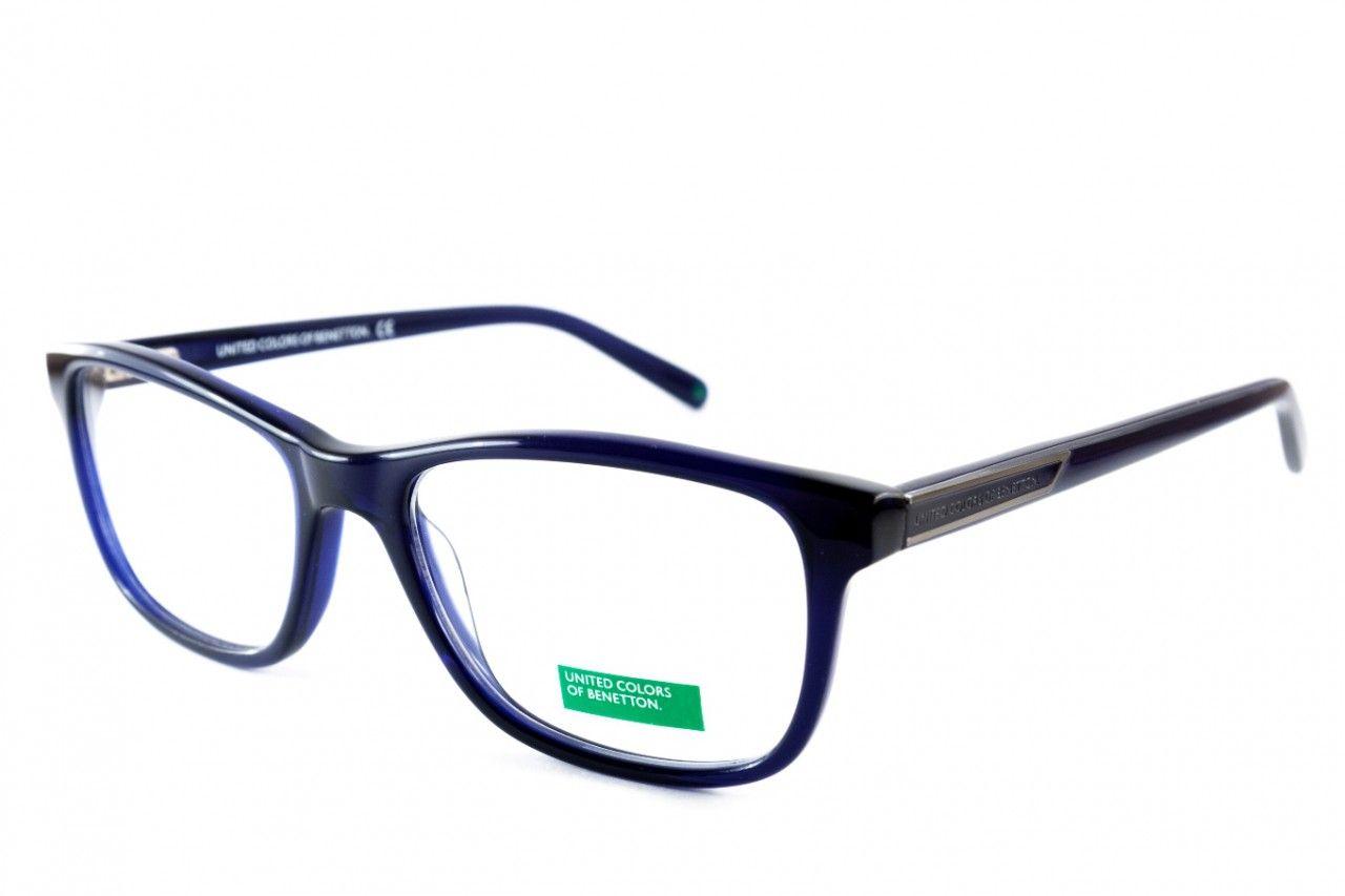 Occhiali da Vista Vogue Eyewear VO2911F Stardust Asian Fit 2260 1zkcV
