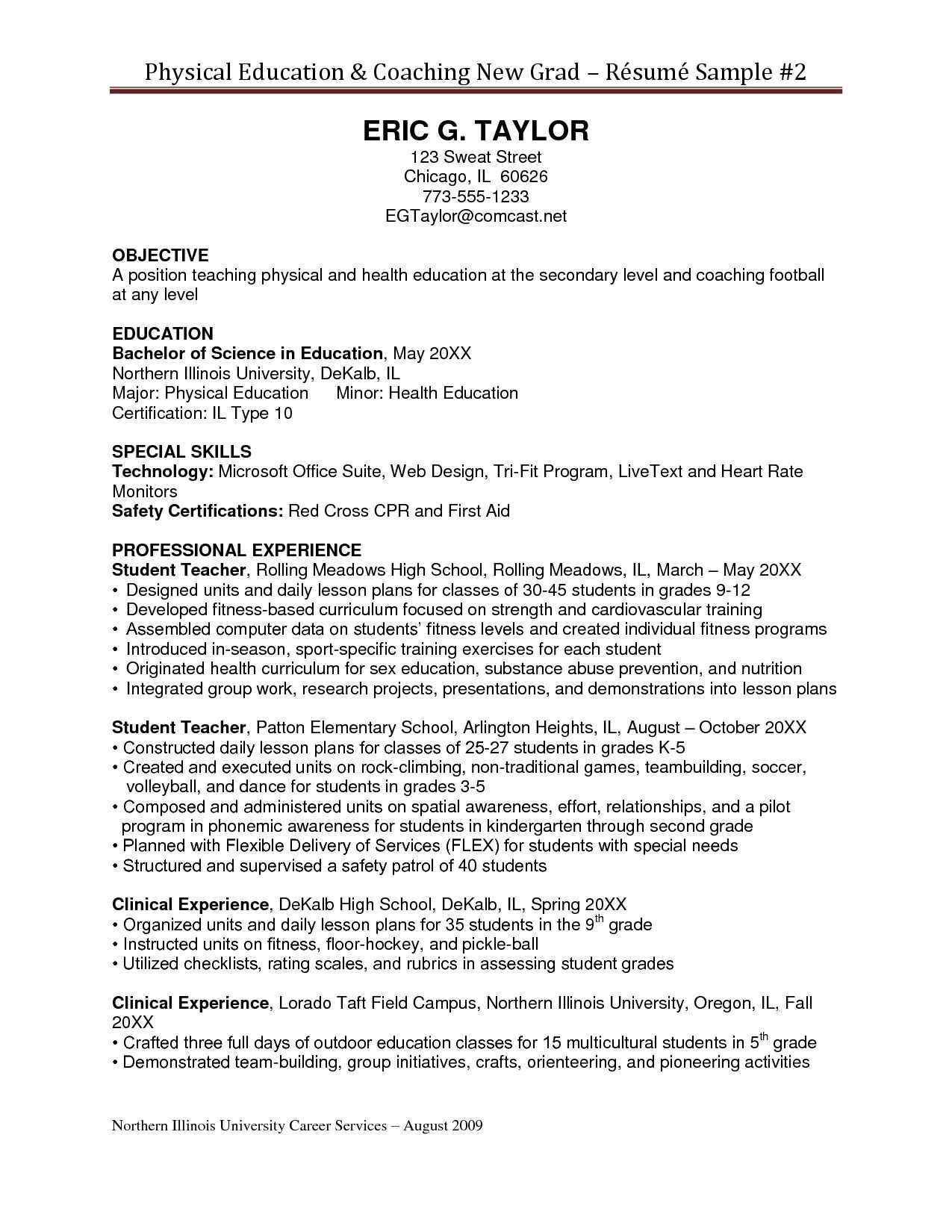 When You Write Your Resume, Especially A Resume For A Basketball Coach Job,  You Shouldnu0027t Write It At The Same Way With The Manager Resume Your Frie.  ...  Basketball Coach Resume