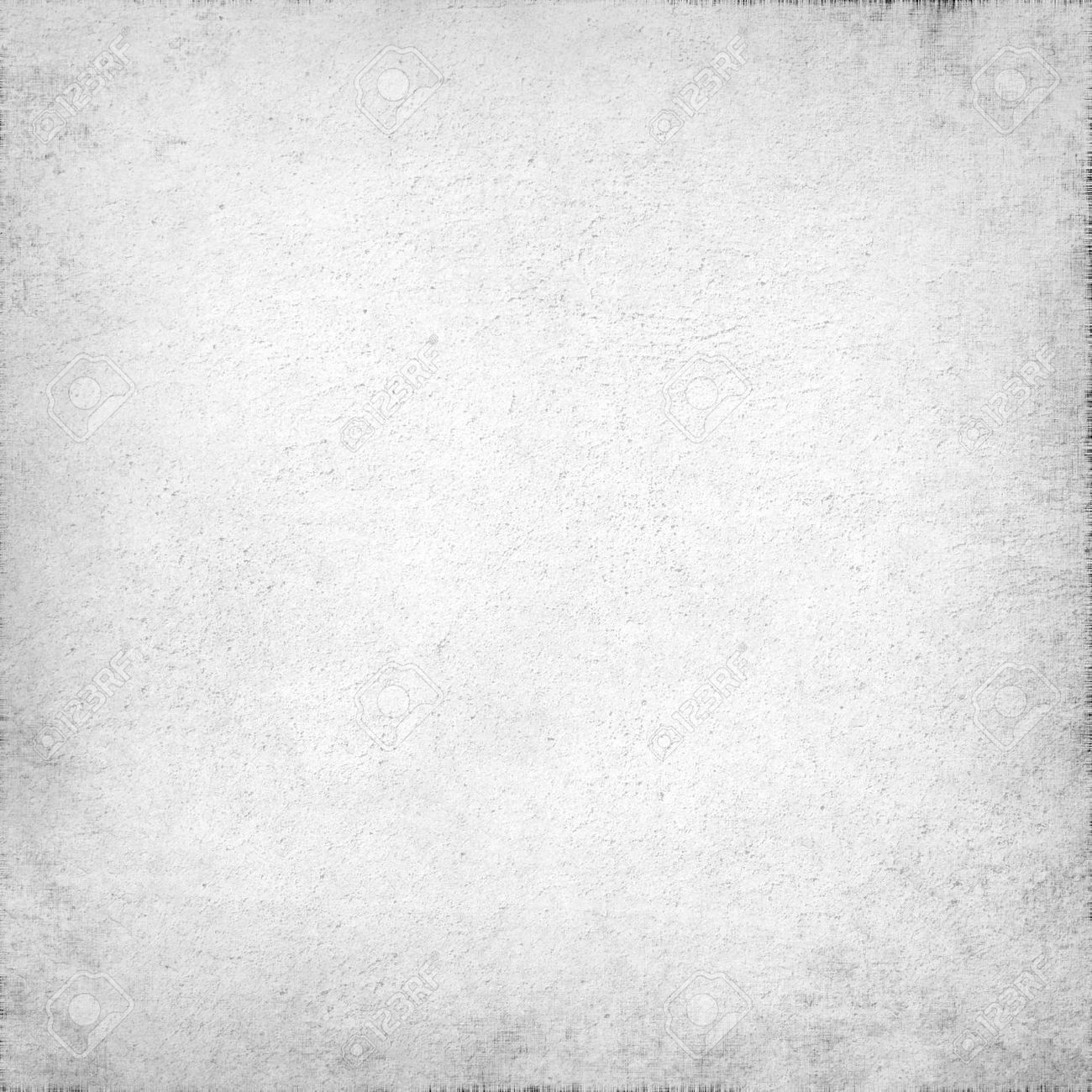 Black And White Newspaper Background Writings And Essays Corner Paper Texture White Paper Texture Newspaper Background