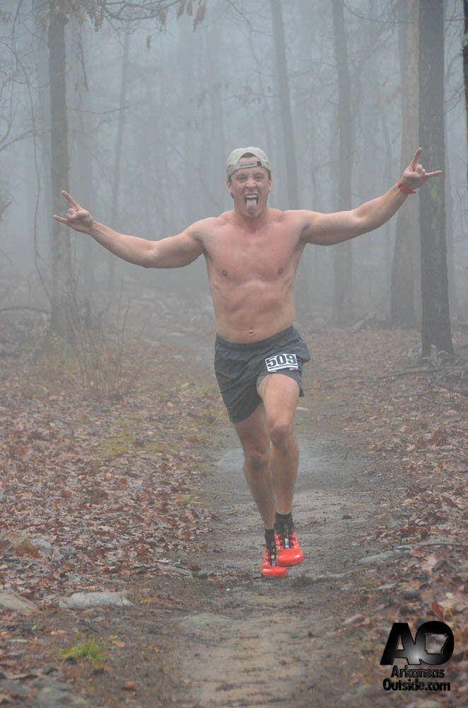 2013-DeGray-Trail-Run_0094