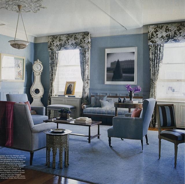 Renaissance Home Decor Images House Tour A Smart Stylish Makeover