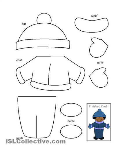 Worksheet Kindergarten Cut And Paste Worksheets 1000 images about kindergarten cutting on pinterest coupe cut and paste activities