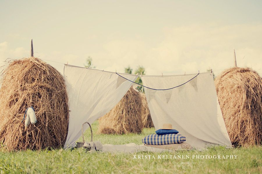 Krista Keltanen Photography