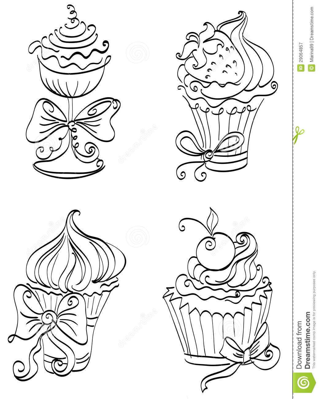 yummy coloring pages - nata nat yummy pinterest
