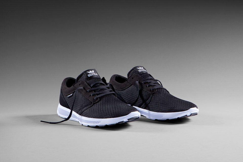 29094644d57e SUPRA Footwear Introduces the Hammer Run