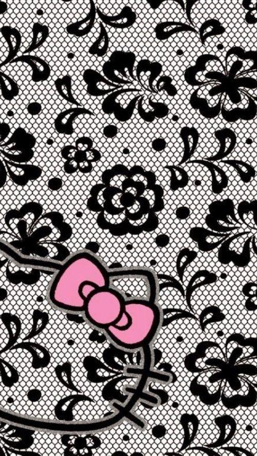 Пин на доске wallpapers