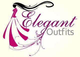 fashion boutique logo design google search new