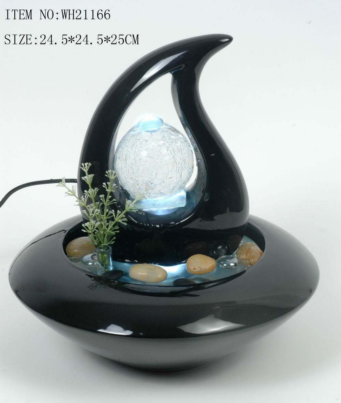 Indoor Fountains   Indoor Fountain - 1 - China Fountain, Fountains
