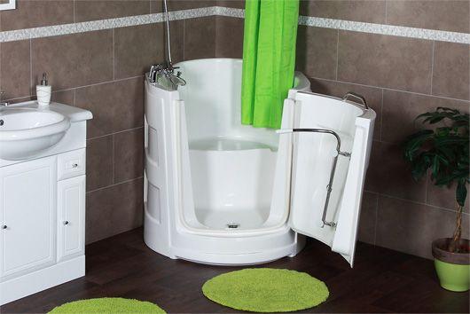mini cabine de douche cabine de douche meuble baroque et mobilier de salon