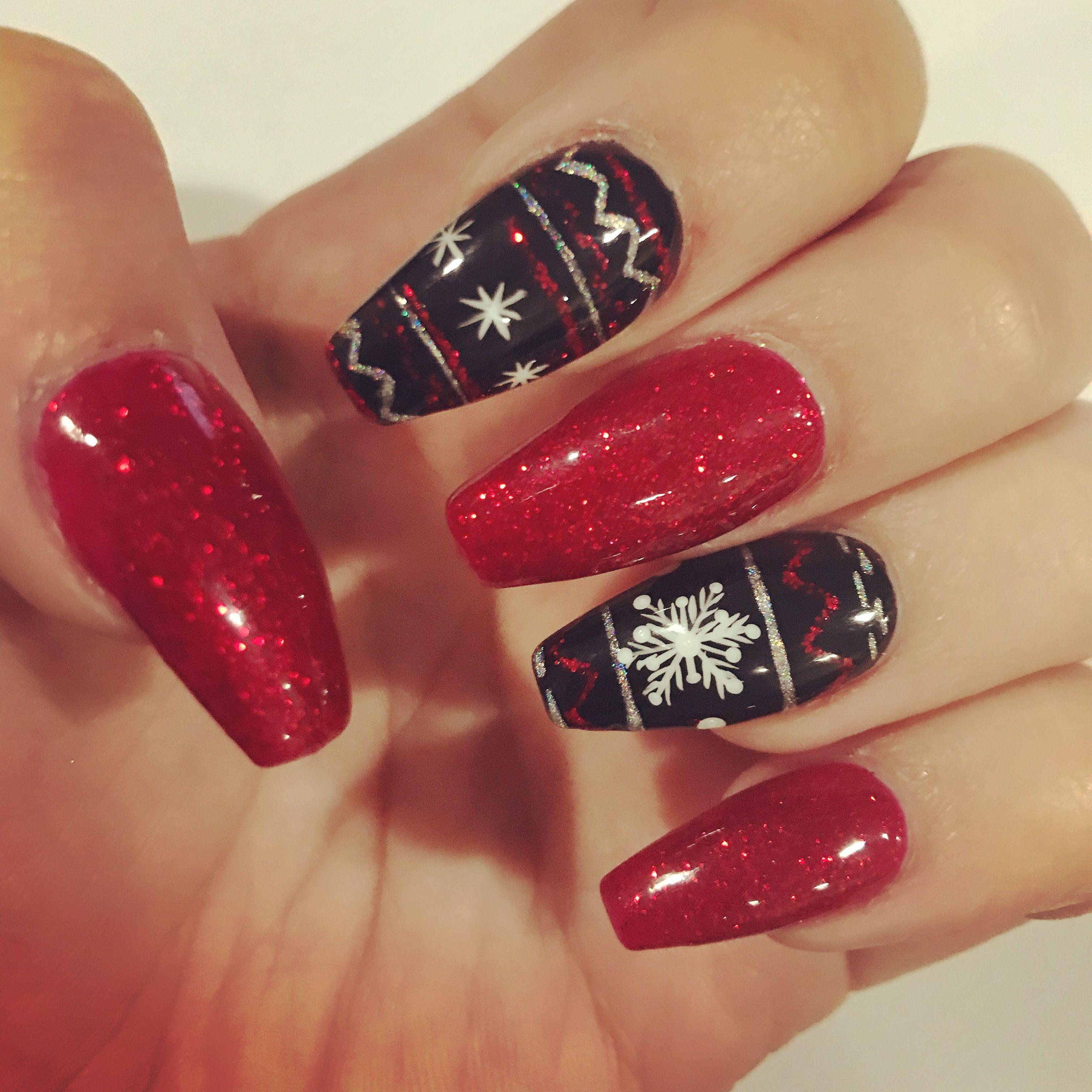 Pin by Ashley Mae on nail Nails, Beauty
