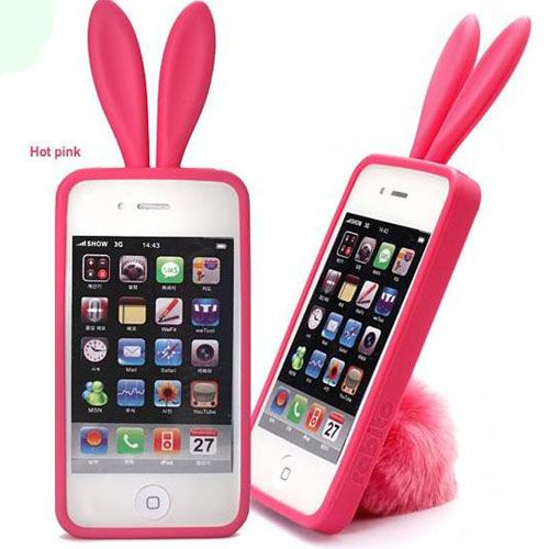 world 39 s cutest phone case keepin it cute cell phone. Black Bedroom Furniture Sets. Home Design Ideas