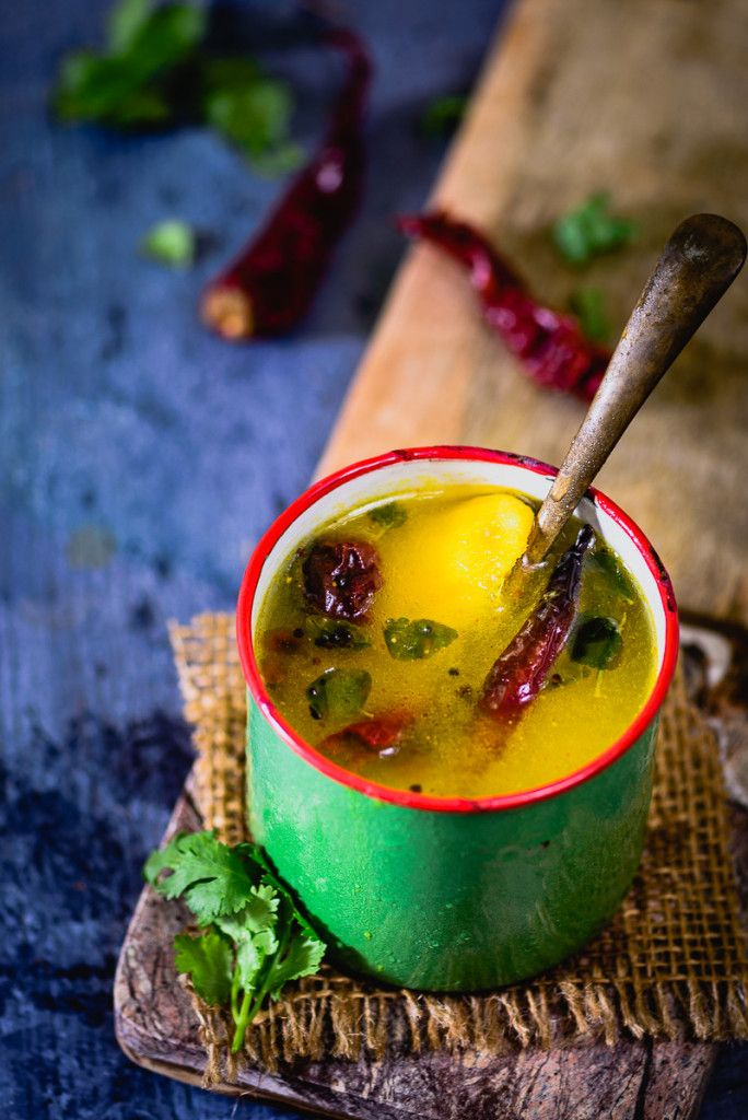 Raw mango rasam recipe soups recipes and south indian food food forumfinder Images