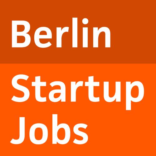Berlin Startup Jobs | IT Jobs - Marketing - Internships ...