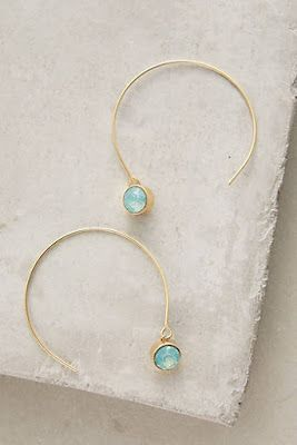 Being Bohemian: New Arrival Jewelry