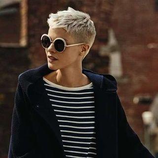 Tagli capelli corti: le acconciature e le idee più cool dellinverno 2020!