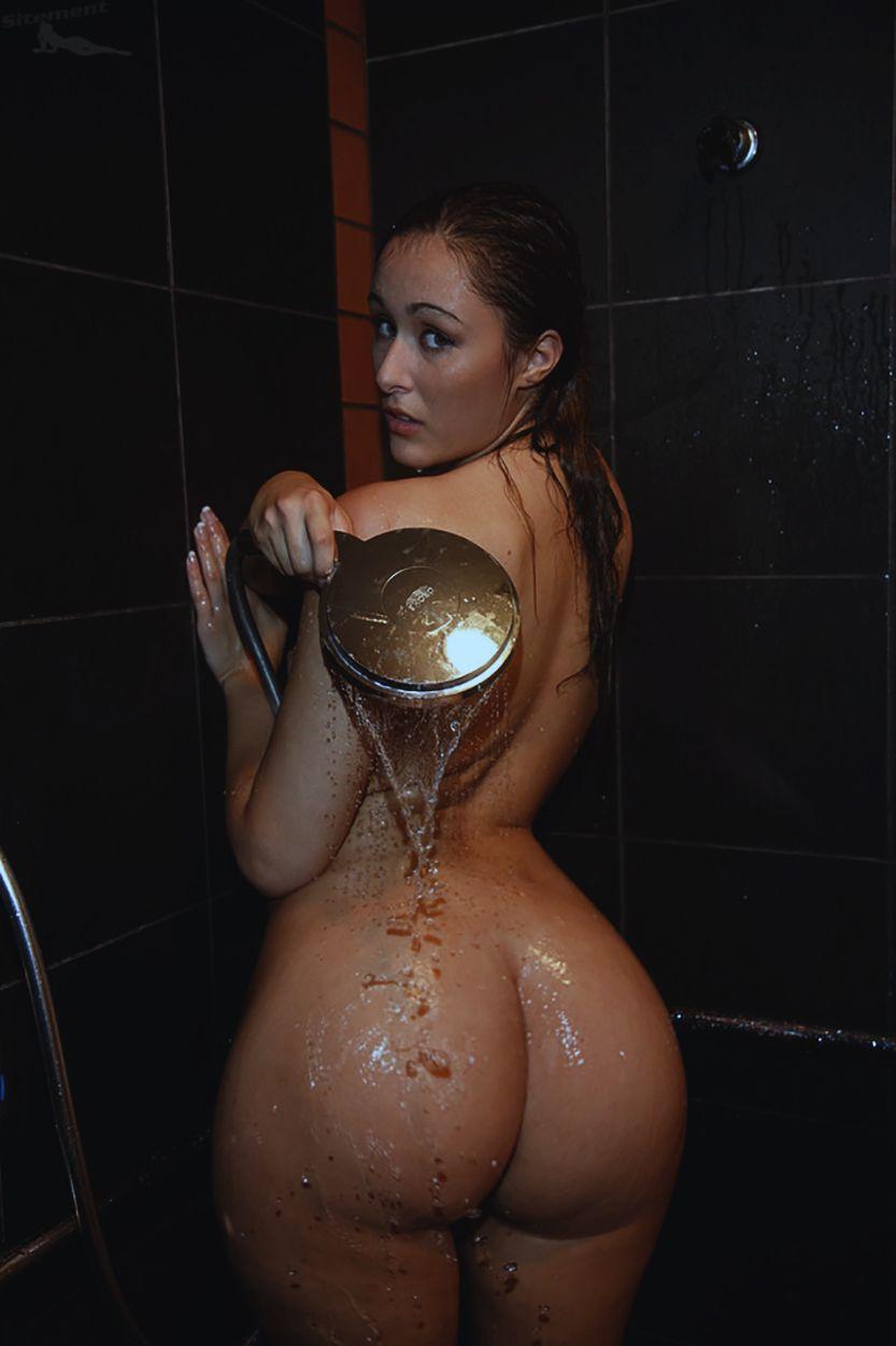 einer-jungfrau-nacktbilder-von-maedchen-mit-kleiner-taille-und-grossem-arsch-nackte