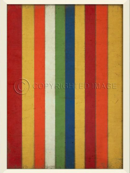 vertical-stripes