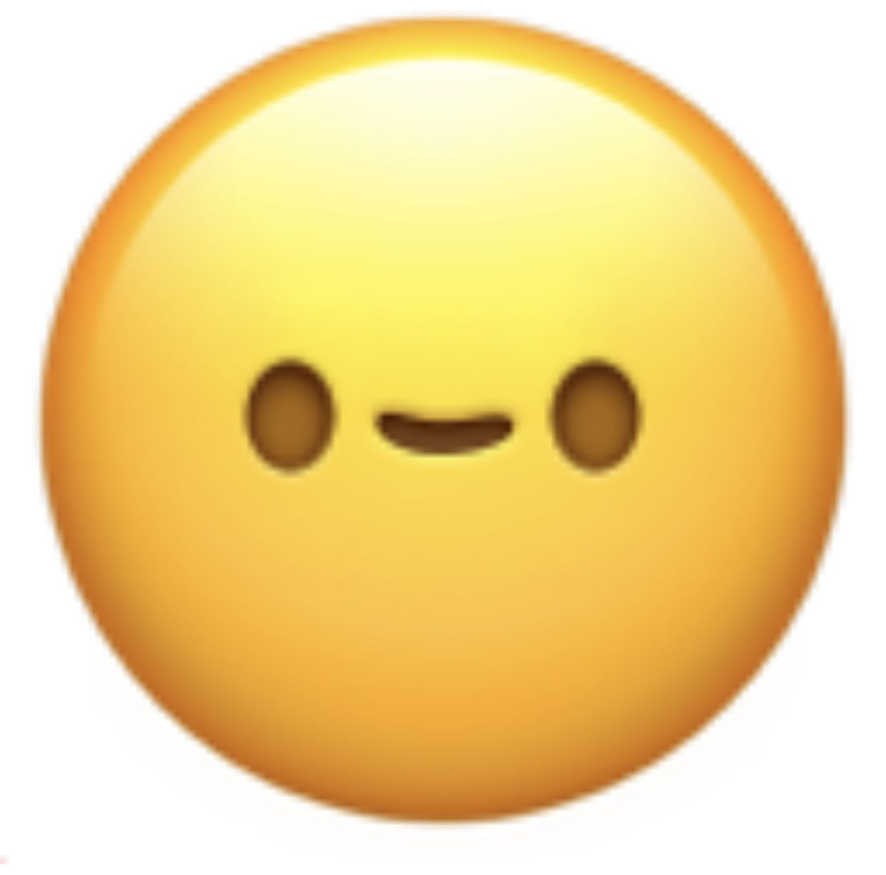 The Book Of Cursed Emojis - Reaction Emojis In 2020
