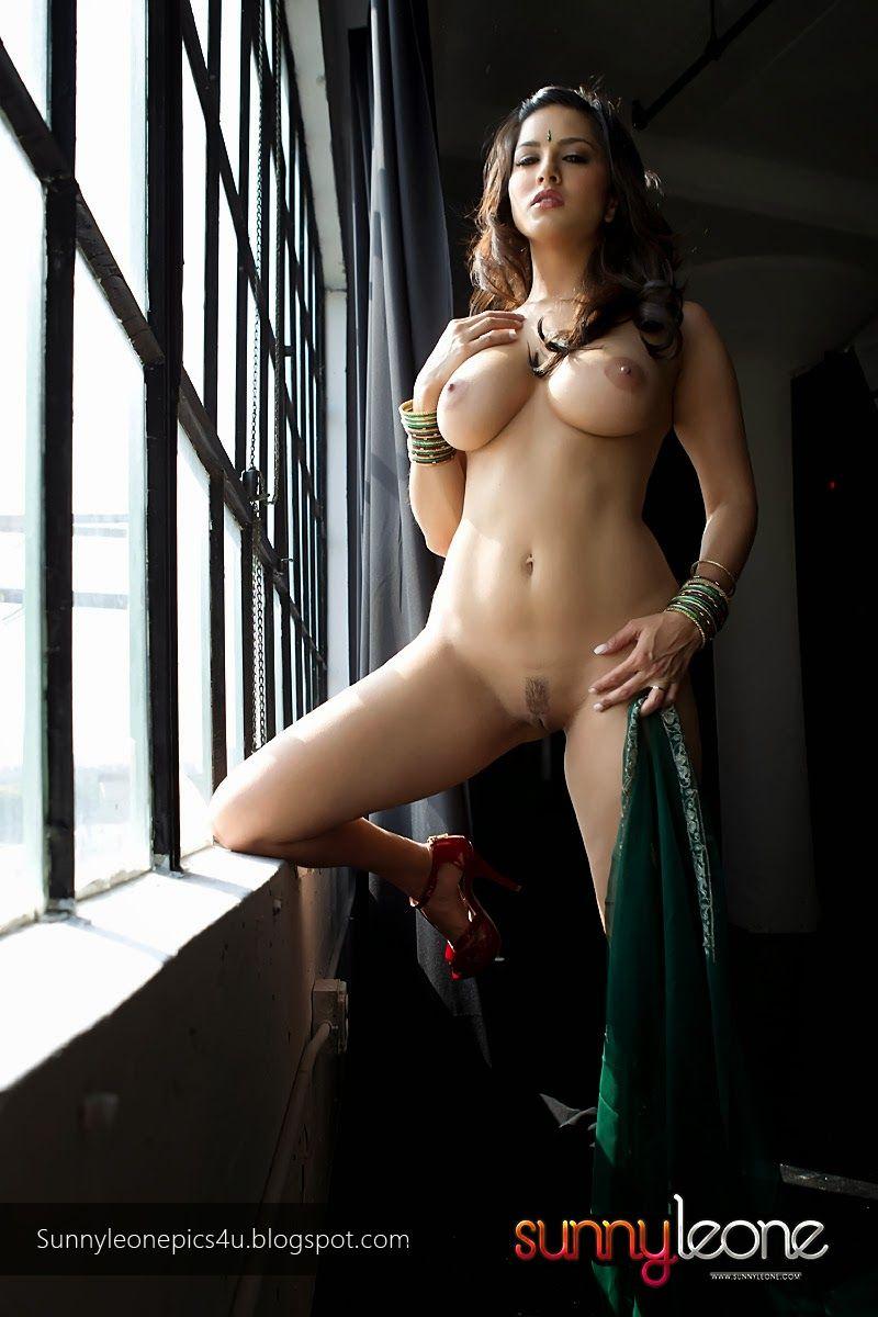 Hot xxx sunny leone image-9624