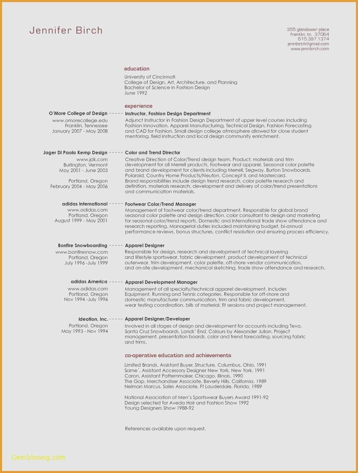 Business Review Template in 2020 Resume examples, Jobs