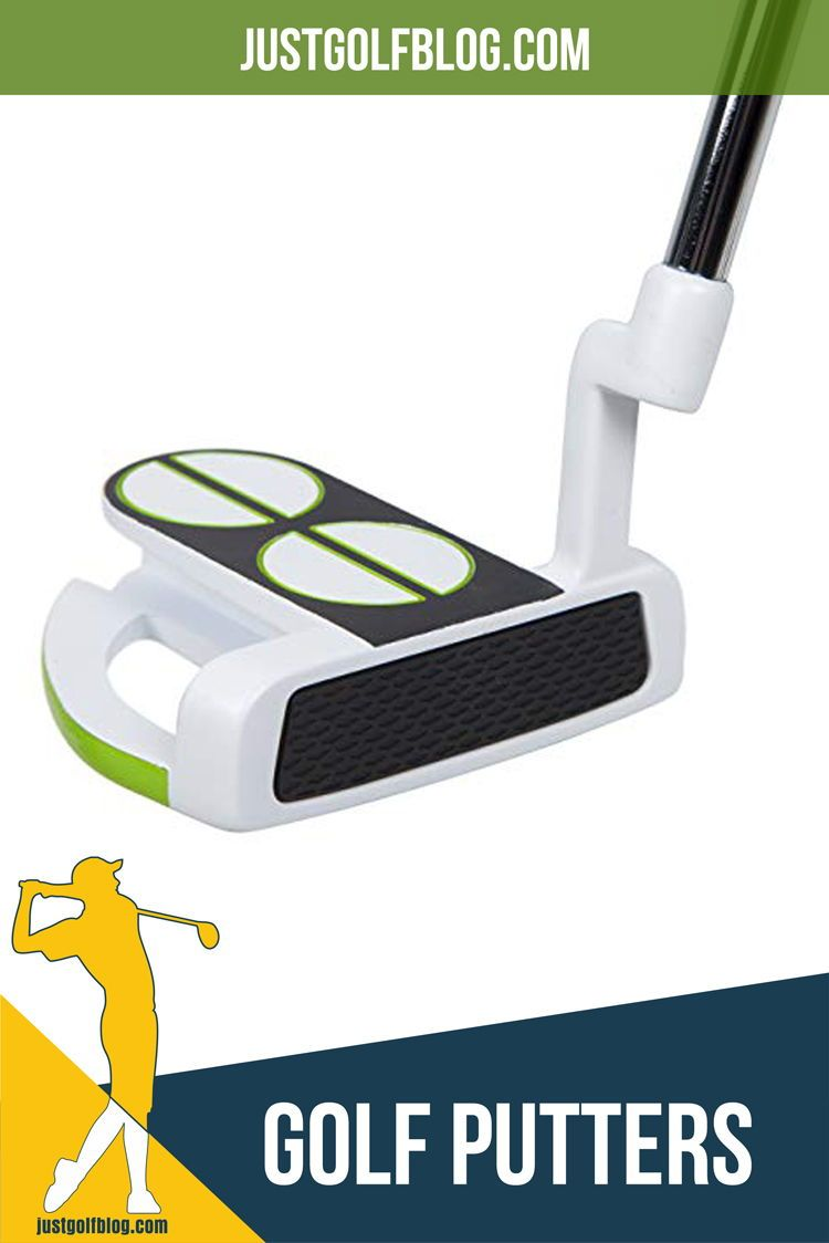 15+ Best golf putters for 2019 info