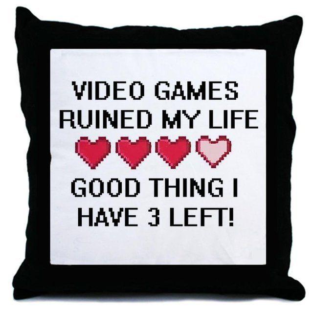 Create Video Games As Your Fun Career Met Afbeeldingen
