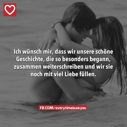 Pin Von Michelle Israel Auf Spruche Und Zitate Liebesbezeugungen Romantische Spruche Emotionale Zitate