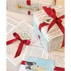 Artful Gift Packaging