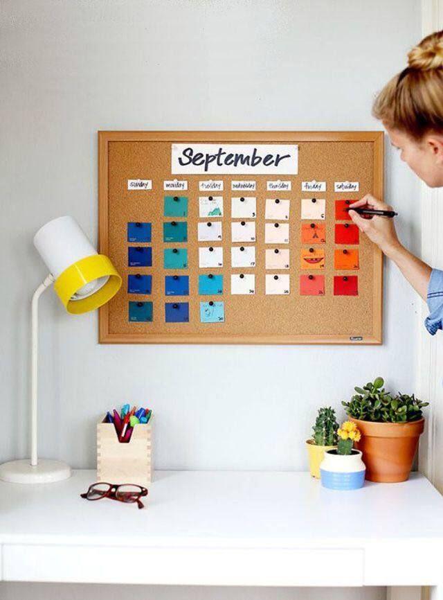 Office & School Supplies Ehrlich Brief Halter Mail Organizer Wand Halterung Haken Acryl Home Büro Dekoration