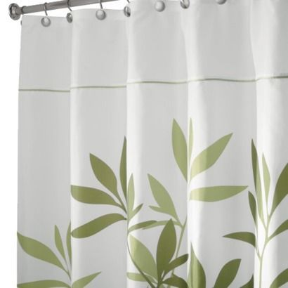 14 99 Shower Curtain From Target Com Purple Shower Curtain Bright Shower Curtain Green Shower Curtains
