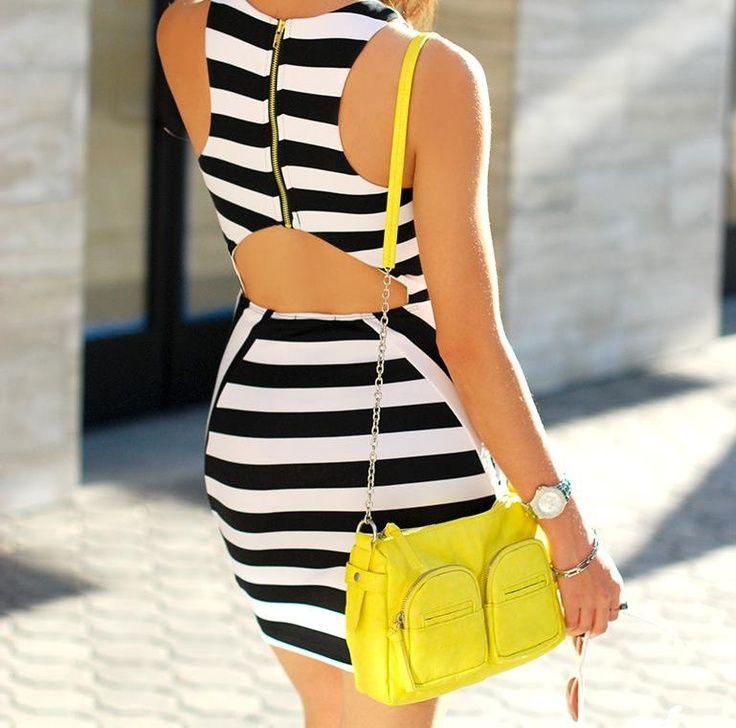 Womens Fashion   elfsacks
