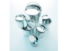 This report studies Light Metal Packaging in Global market, especially in North America, Europe, China, Japan, Southeast Asia and India, focuses on top manufacturers in global market, with Production, price, revenue and market share for each manufacturer  Browse Complete Report @ http://www.orbisresearch.com/reports/index/global-light-metal-packaging-market-trend-and-forecast-to-2021  Request a sample of this report @ http://www.orbisresearch.com/contacts/request-sample/101459