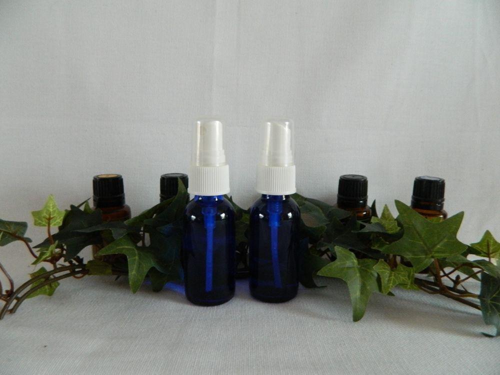 Doterra room spray deodorizer natural odor eliminator