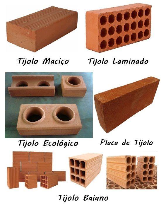 10 Formas de ter uma parede de tijolinhos em casa | Simples Decoracao | Simples Decoração