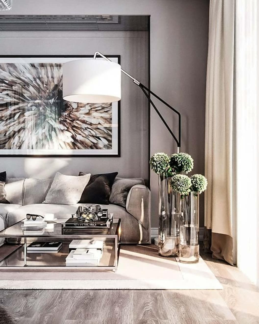 New The 10 Best Home Decor With Pictures Chique E O Que
