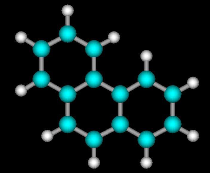 los atomos forman moleculas | elementos quimicos | Pinterest ...
