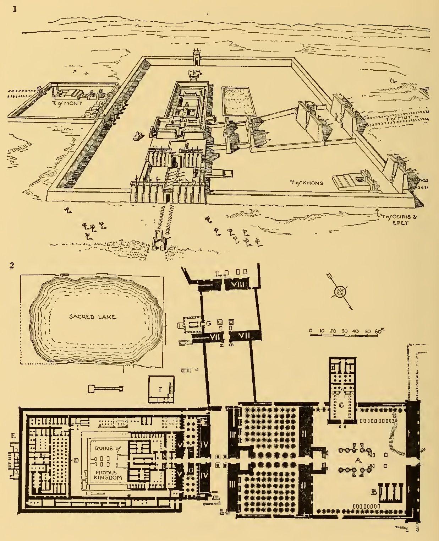 pin by gayathri sivakumar on a2 personal study pinterest temple of amon re at karnak