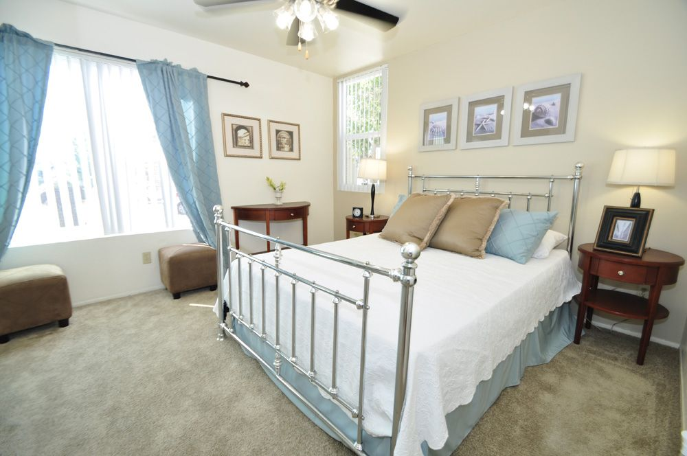 Apartments In Oceanside Ca Canyon Club Apartments Bedroom Layouts Resort Style Apartment
